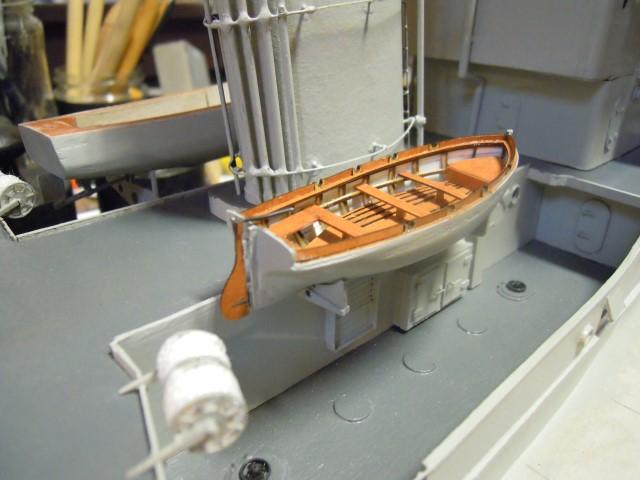 Minensuchboot M43 1/70 - Seite 12 Dscn7913
