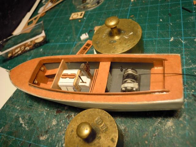 Minensuchboot M43 1/70 - Seite 12 Dscn8010