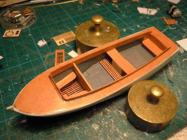 Minensuchboot M43 1/70 - Seite 12 Dscn8012