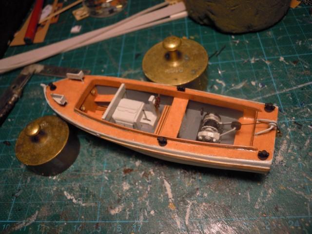 Minensuchboot M43 1/70 - Seite 12 Dscn8013