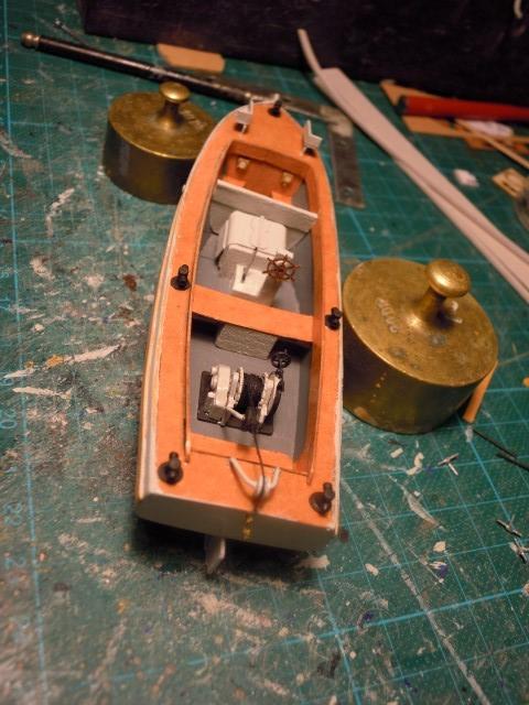 Minensuchboot M43 1/70 - Seite 12 Dscn8014
