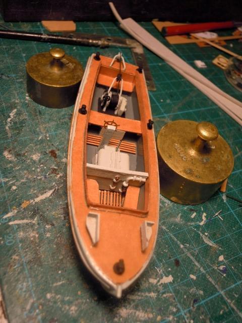 Minensuchboot M43 1/70 - Seite 12 Dscn8015