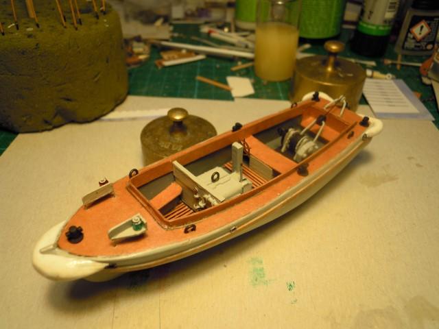 Minensuchboot M43 1/70 - Seite 12 Dscn8017