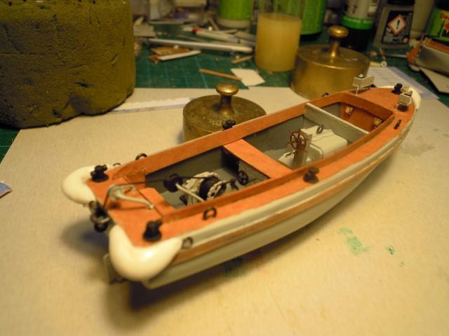 Minensuchboot M43 1/70 - Seite 12 Dscn8019