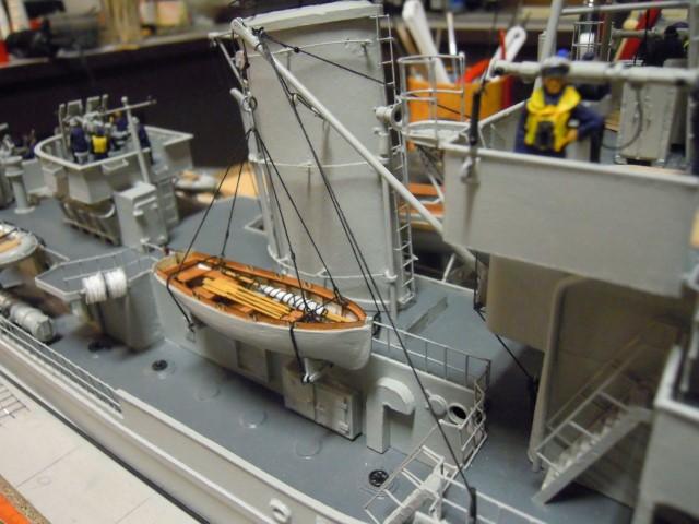 Minensuchboot M43 1/70 - Seite 12 Dscn8021