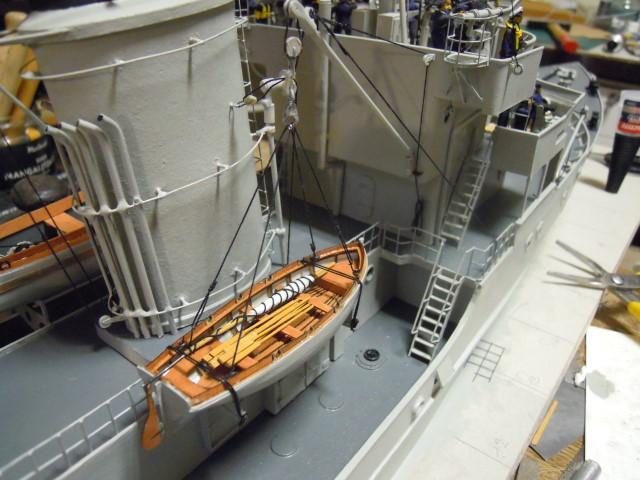 Minensuchboot M43 1/70 - Seite 12 Dscn8025