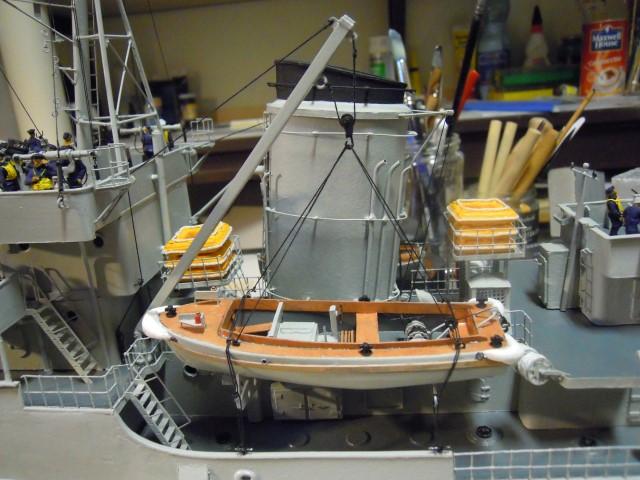 Minensuchboot M43 1/70 - Seite 13 Dscn8027