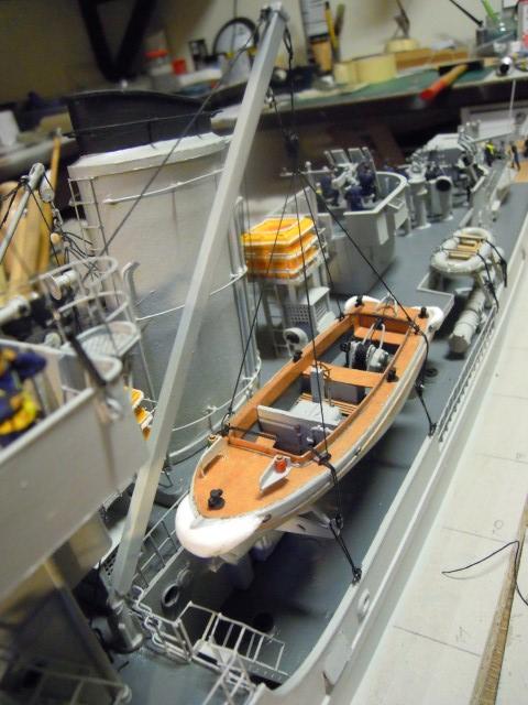 Minensuchboot M43 1/70 - Seite 13 Dscn8028