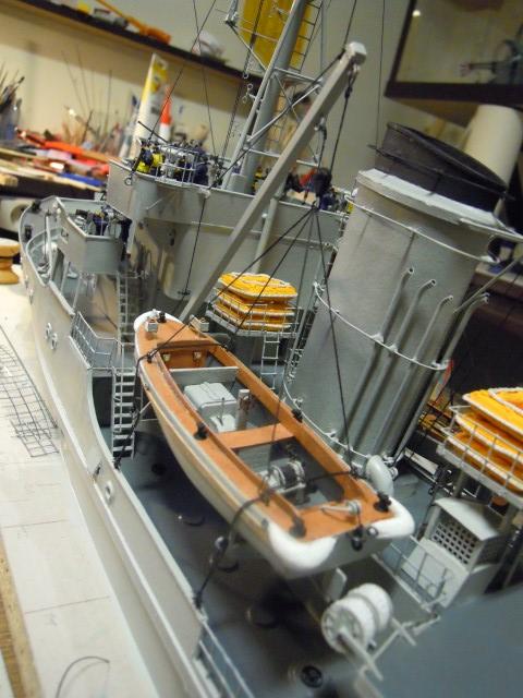 Minensuchboot M43 1/70 - Seite 13 Dscn8029