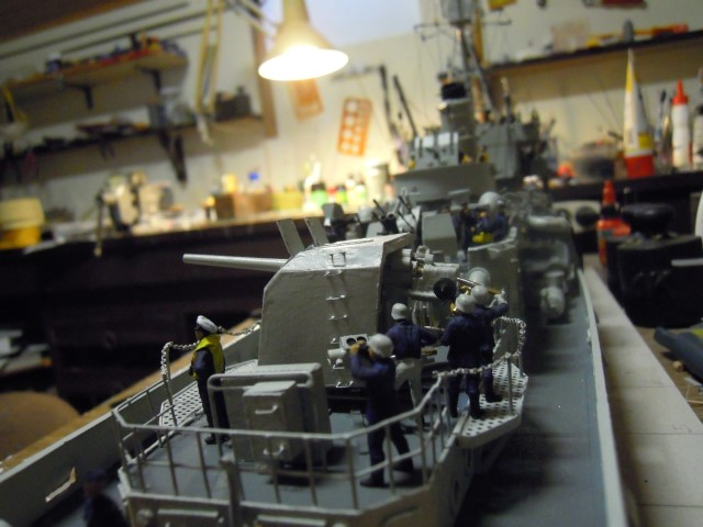 Minensuchboot M43 1/70 - Seite 13 Dscn8045