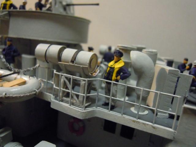 Minensuchboot M43 1/70 - Seite 13 Dscn8051