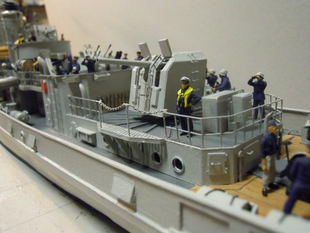 Minensuchboot M43 1/70 - Seite 13 Dscn8052