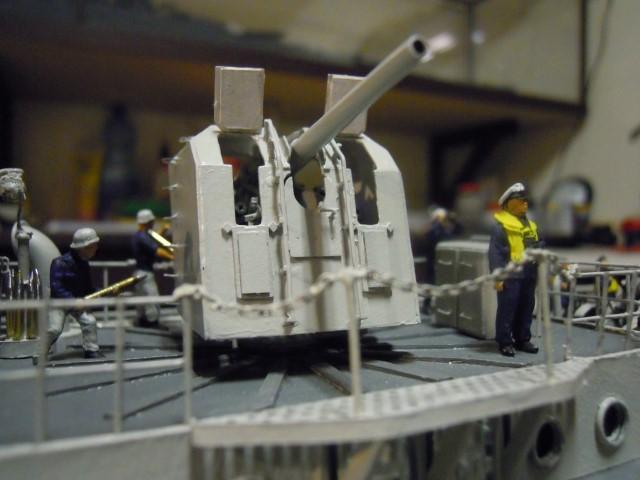 Minensuchboot M43 1/70 - Seite 13 Dscn8058