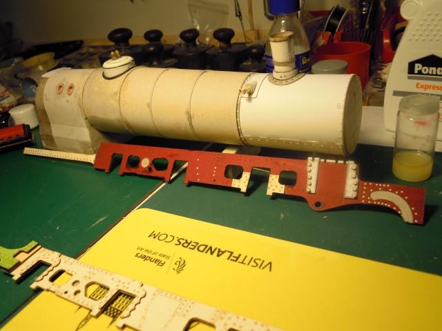 Lokomotive 310.23 - Seite 2 Dscn8142