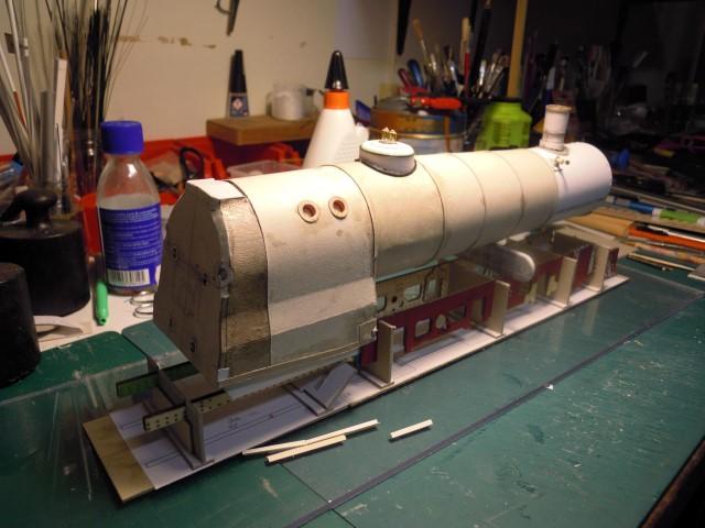 Lokomotive 310.23 - Seite 2 Dscn8214
