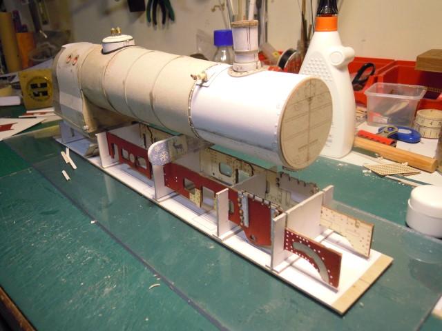 Lokomotive 310.23 - Seite 2 Dscn8215