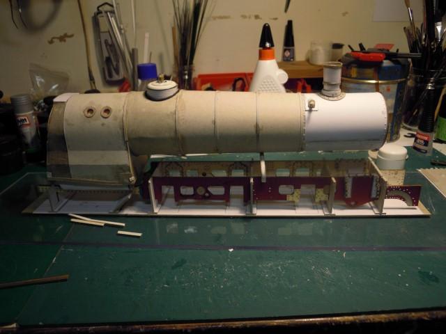 Lokomotive 310.23 - Seite 2 Dscn8216