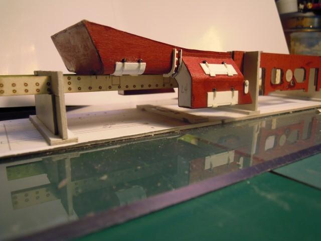 Lokomotive 310.23 - Seite 3 Dscn8219