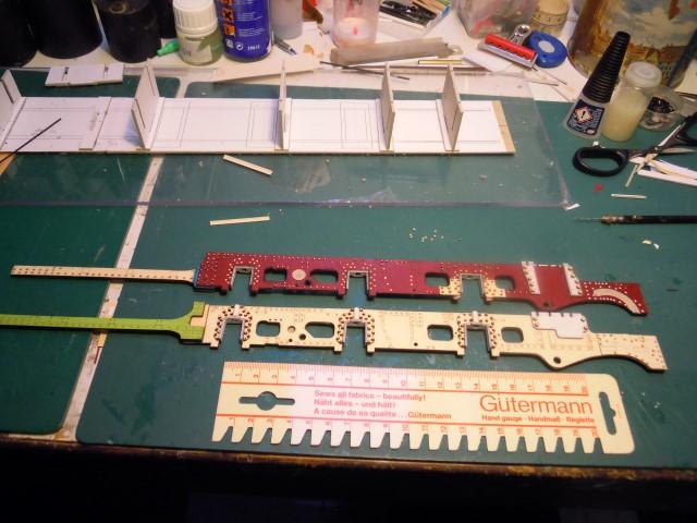 Lokomotive 310.23 - Seite 3 Dscn8224