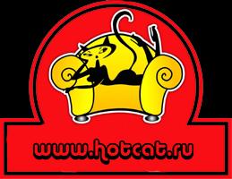 Любимые песни. Hotcat15
