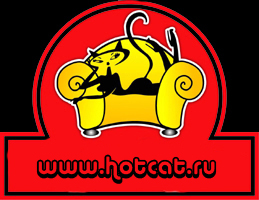 ДружбО между Ж и М Hotcat15