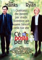 Film DVD - C'è posta per te Cepost10