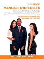 Film DVD - manuale d' infedeltà per uomini sposati Ithink10