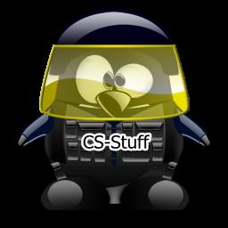 Forum gratis : Cs Stuff ~ O teu site sobre Counter - Portal Cttux10