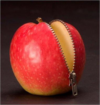 Pommes de ... Fruit_10