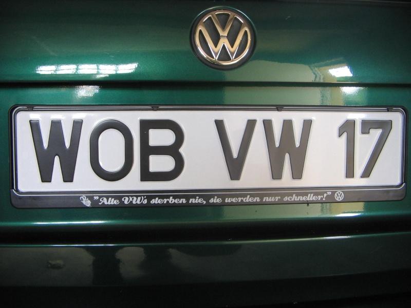 VW - Passat Variant 35i facelift TDI Img_3018