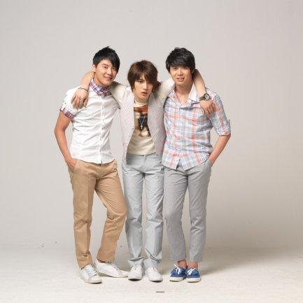 [23.03] Qui est le meilleur chanteur idol de la Corée du Sud? 28850010