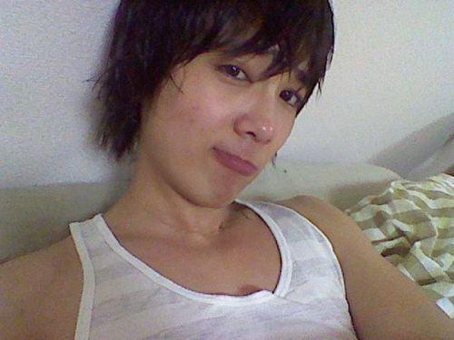 [23.03] Lee Hong-ki après sa douche... Leehon10