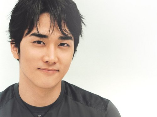 Song Seung Heon Song_s10