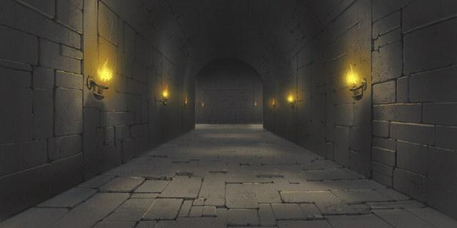 L'entrée dans le jeu 027-ca10