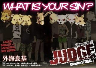 Judge 04-0510