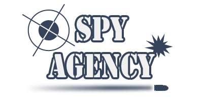 Spy Agency Spyage11