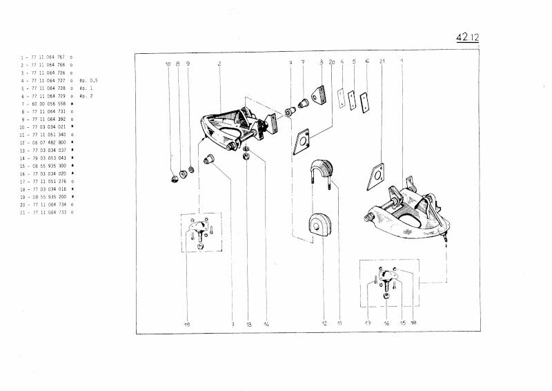 troisieme point - Page 2 Pr_tdc10