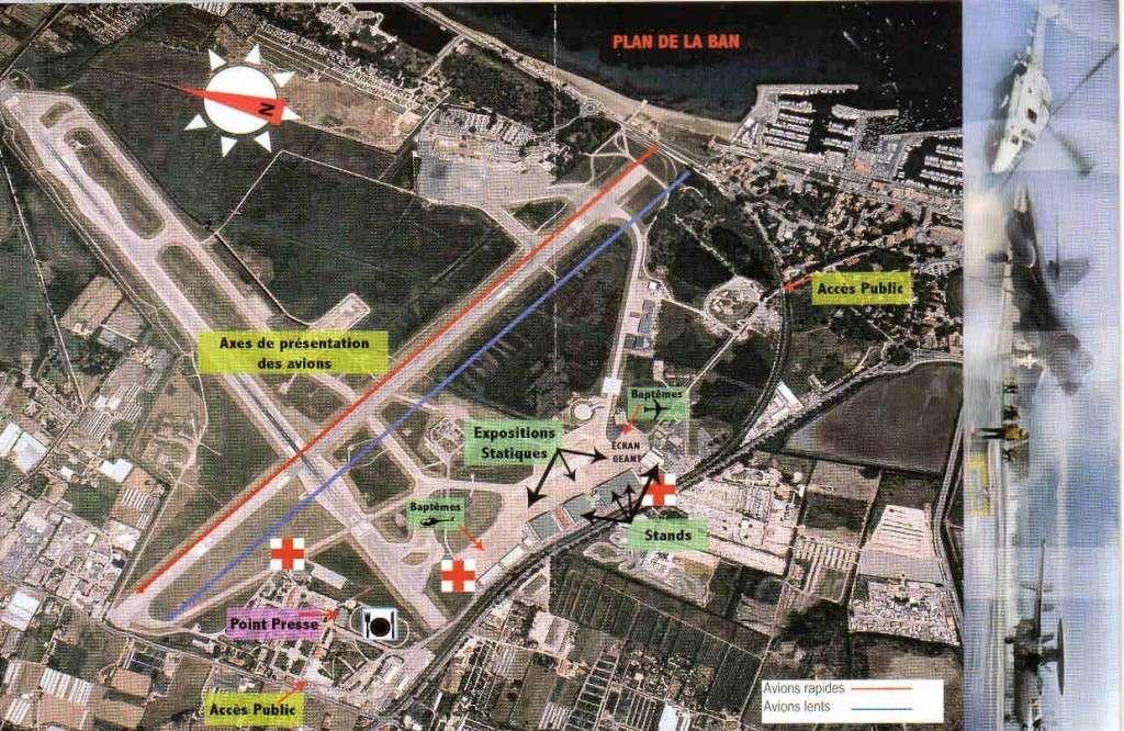 100 ème anniversaire de l'Aéronautique navale - Page 4 Meetin16