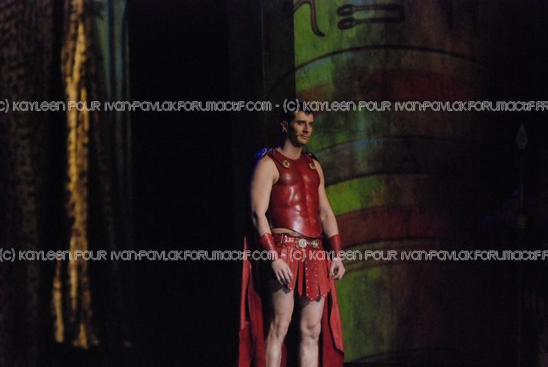 Cléopâtre : Ivan en Brutus Dsc_4510