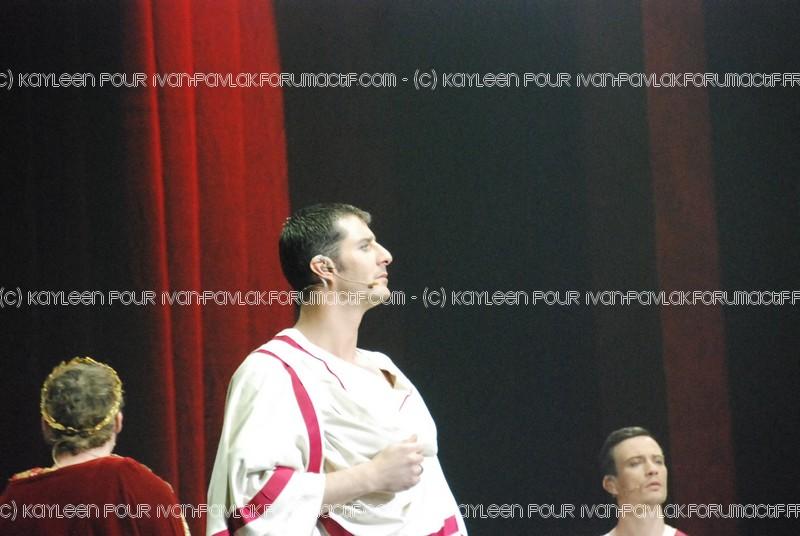 Cléopâtre : Ivan en Brutus - Page 2 Dsc_4711