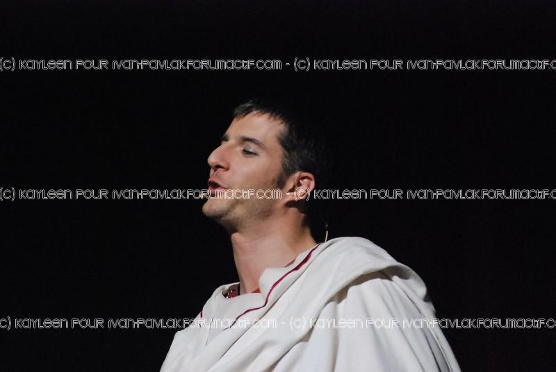 Cléopâtre : Ivan en Brutus - Page 2 Dsc_4810