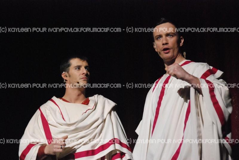Cléopâtre : Ivan en Brutus - Page 2 Dsc_4811
