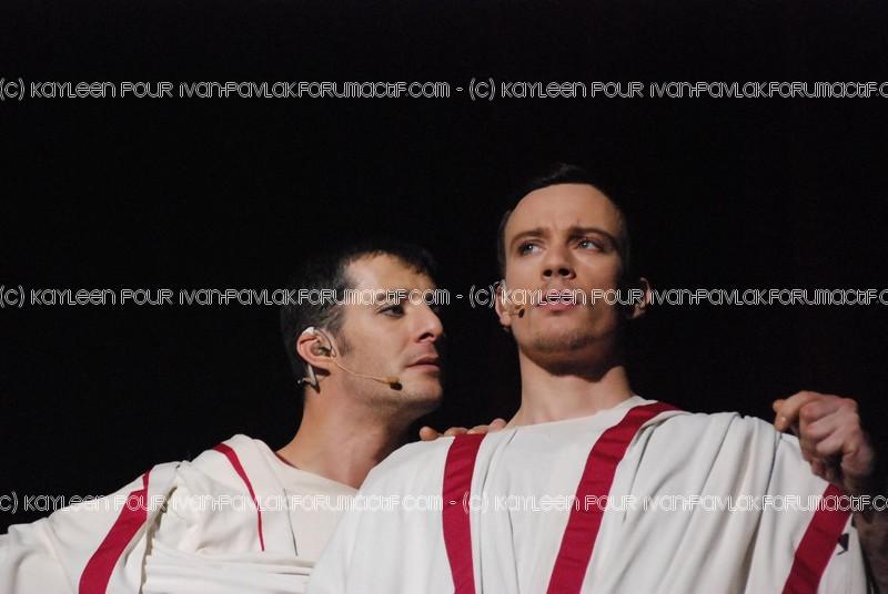 Cléopâtre : Ivan en Brutus - Page 2 Dsc_4812