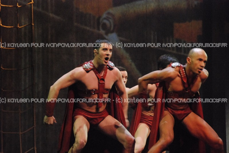 Cléopâtre : Ivan en Brutus - Page 2 Dsc_4814