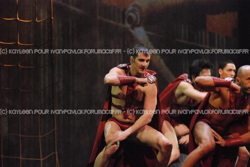 Cléopâtre : Ivan en Brutus - Page 2 Dsc_4816