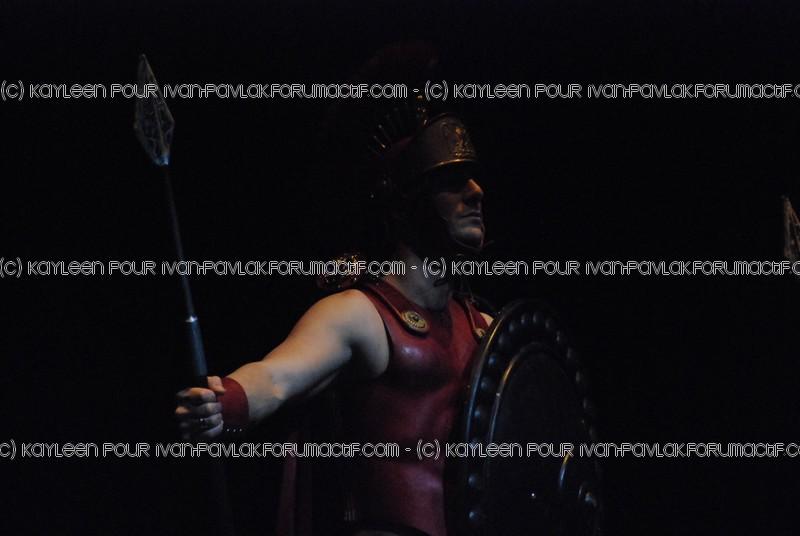 Cléopâtre : Ivan en Brutus - Page 2 Dsc_4817