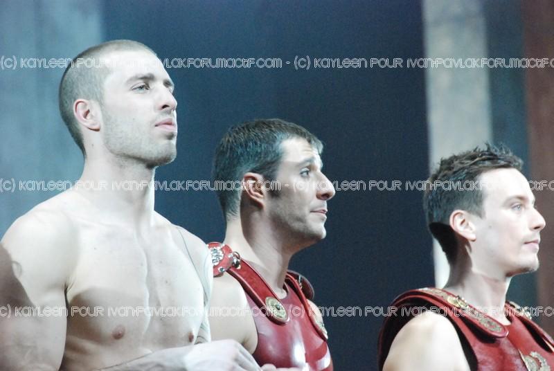 Cléopâtre : Ivan en Brutus - Page 2 Dsc_5310