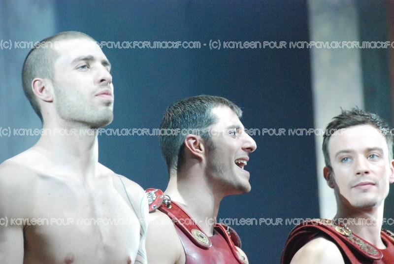 Cléopâtre : Ivan en Brutus - Page 2 Dsc_5311