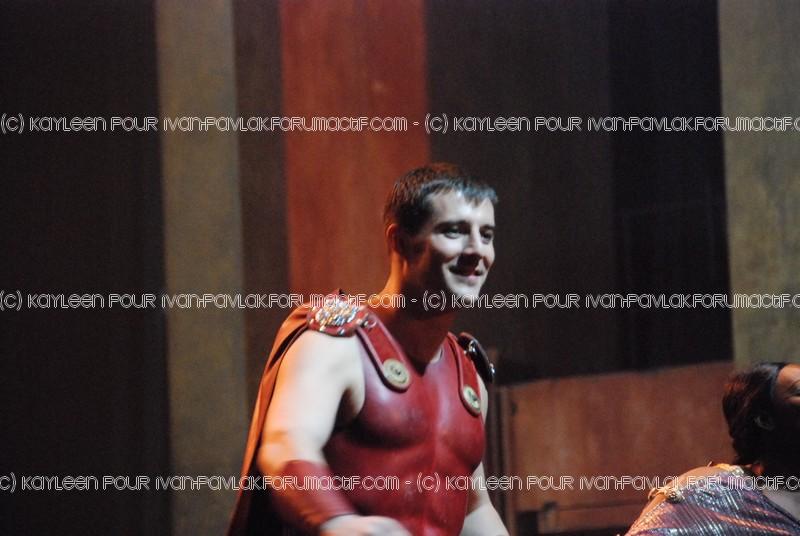 Cléopâtre : Ivan en Brutus - Page 2 Dsc_5410