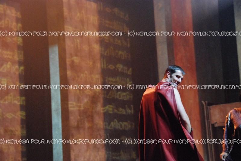 Cléopâtre : Ivan en Brutus - Page 2 Dsc_5411